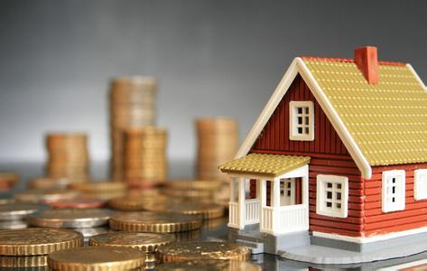 10月70城房价发布 南宁房价环涨2% 同比上涨14.1%