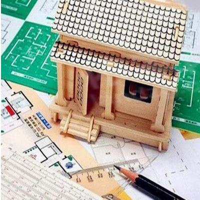 线上贷签:二手房交易一站式服务的新基建
